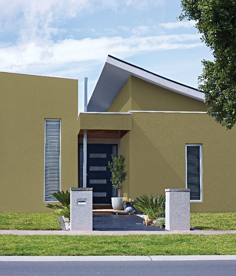 british paints garden centre green colour chart palette. Black Bedroom Furniture Sets. Home Design Ideas