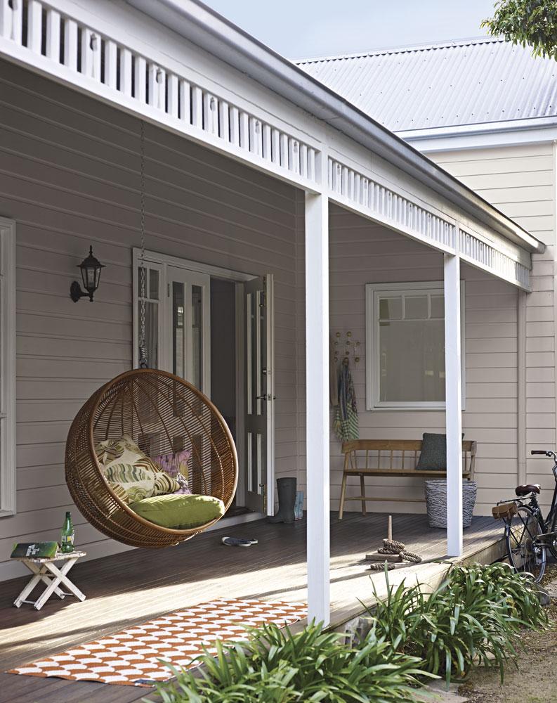 British paints dawn frost grey colour chart palette - Paint for exterior of house set ...