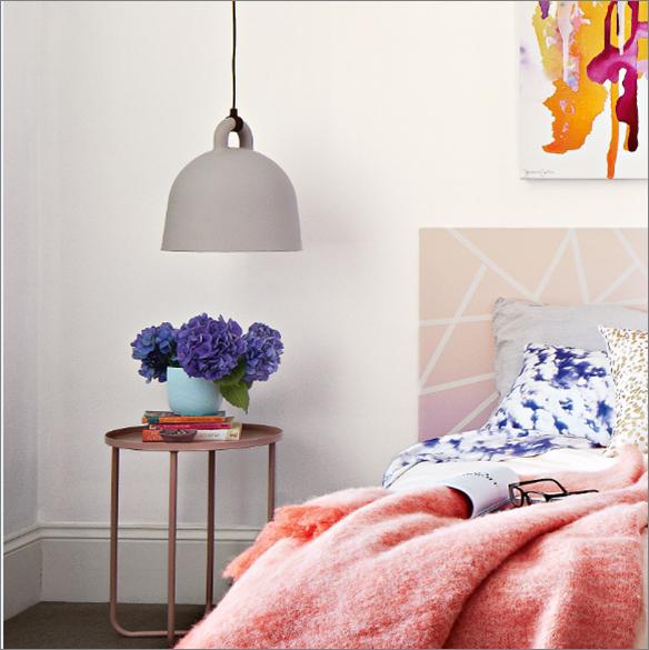 100 british khaki paint color interior design cool interior paint color samples home - British paints exterior decor ...